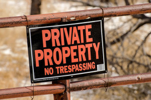 private-property-1109273_1920